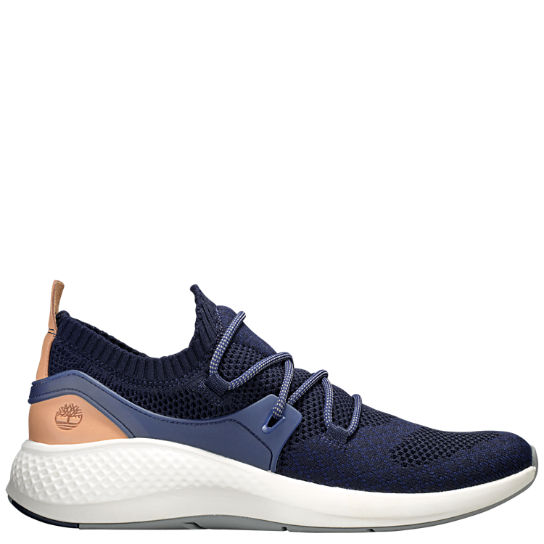 Fly Roam Go Knit Sneakers WeclEmgSS6