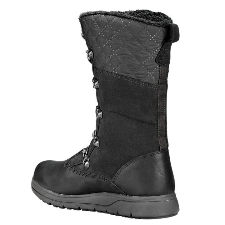Women's Haven Point Waterproof Tall Winter Boots-