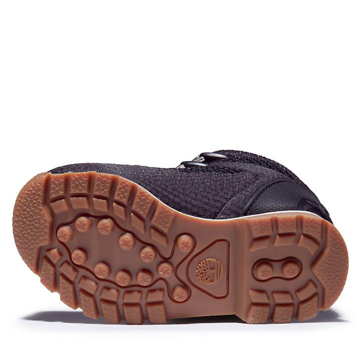Toddler Euro Sprint Hiker Boots-