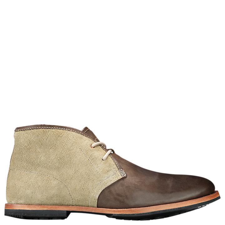 Timberland | Men's Timberland Boot Company Wodehouse Chukka Shoes