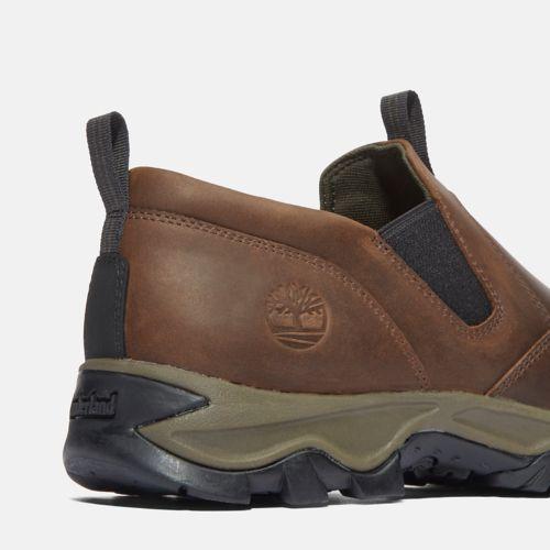 Men's Mt. Maddsen Slip-On Shoes-
