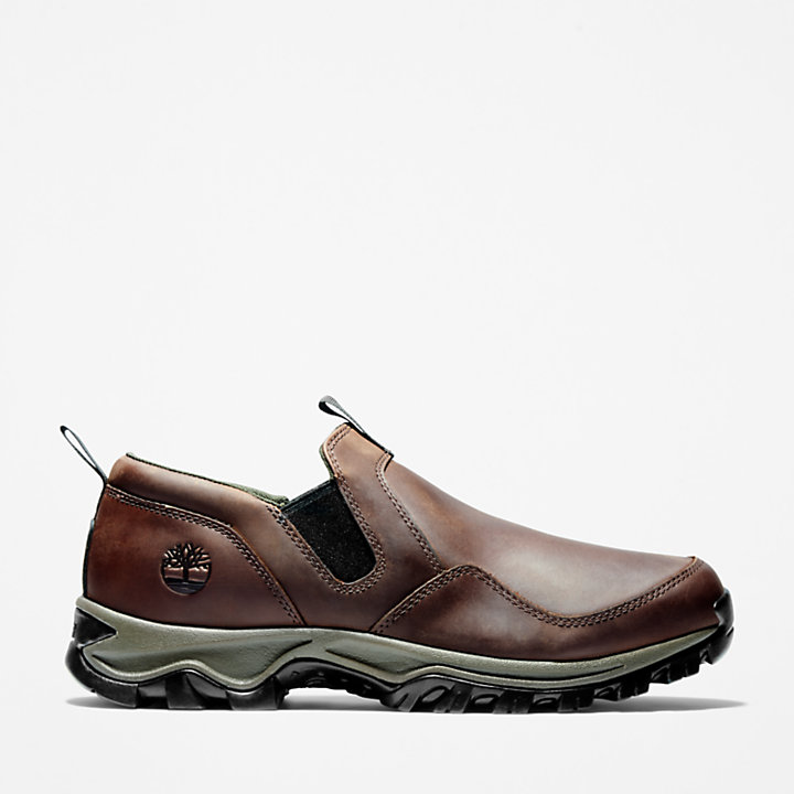 Men's Mt. Maddsen Slip-On Shoes-