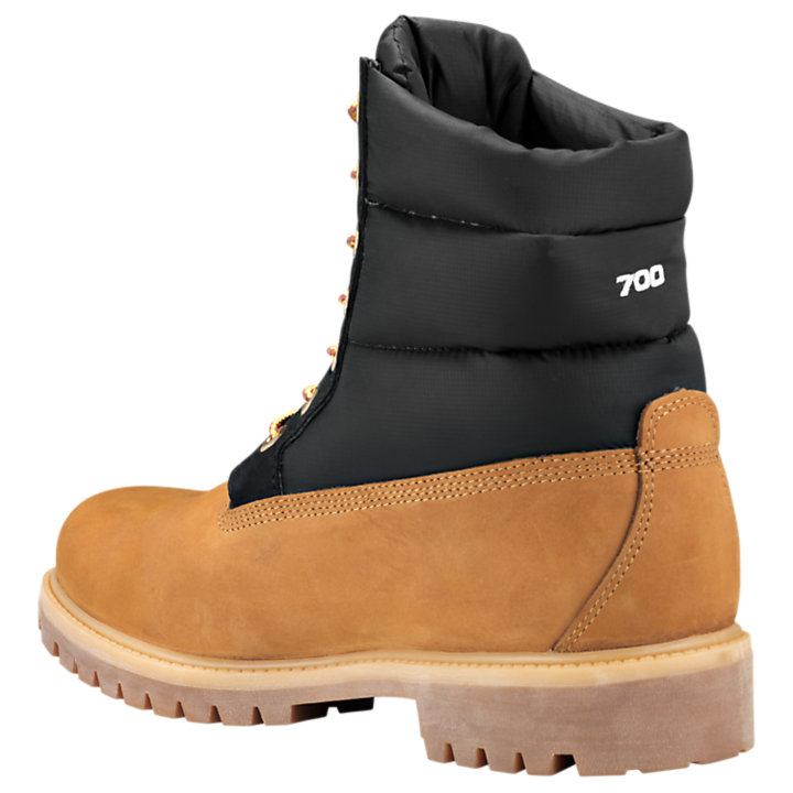 5c9a0e3ec Timberland | Men's Timberland X The North Face 6-Inch Premium Boots