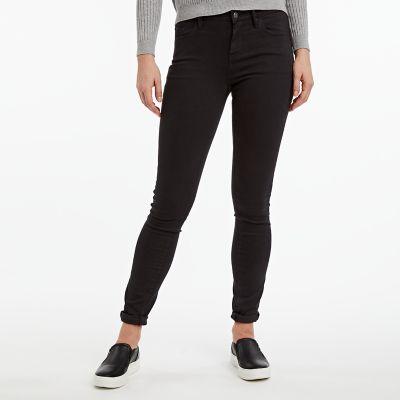 Women's Crystal Lake Super Skinny Denim Pant