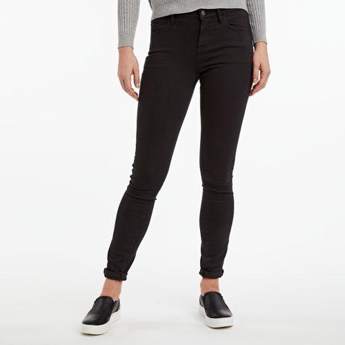 Women's Crystal Lake Super Skinny Denim Pant-