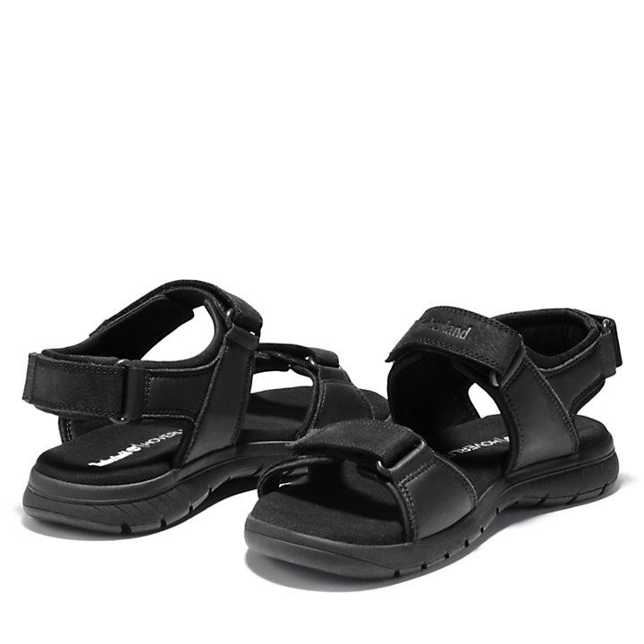 Men's Governor's Island Adventure Sandals-