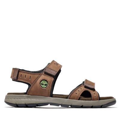 Men's Governor's Island Adventure Sandals