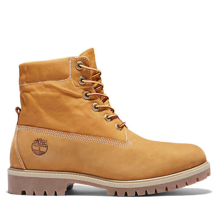 fb5c4415a54 Men's Timberland® Roll-Top Boots