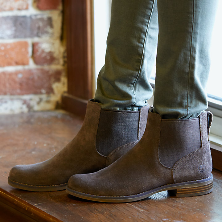 5c313b1c Timberland | Women's Magby Chelsea Boots