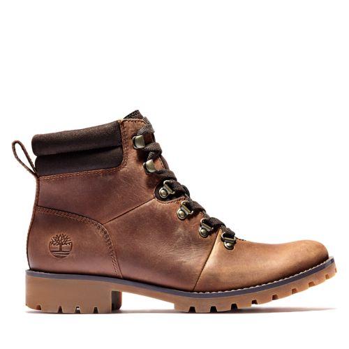 Women's Ellendale Hiking Boots-