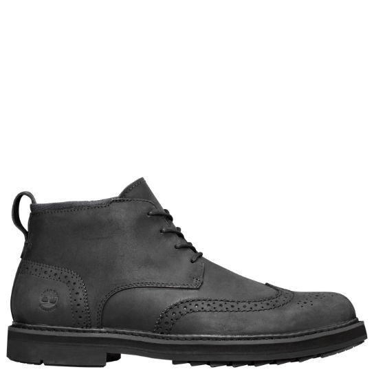 c3a0125d6638 Men s Squall Canyon Waterproof Chukka Boots