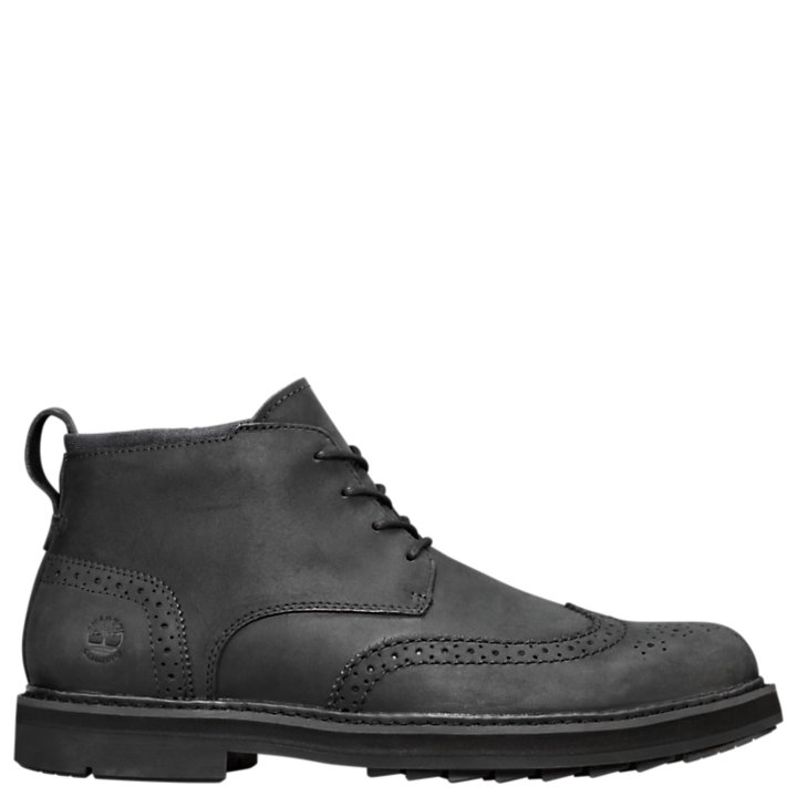 32b2295451acb Men's Squall Canyon Waterproof Chukka Boots | Timberland US Store