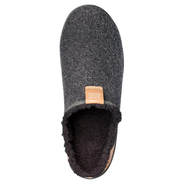 Men's Torrez NXTWool™ Scuff Slippers-