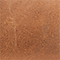 Red Brown Full-Grain