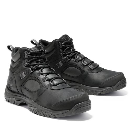 Men's Mt. Major Mid Hiking Boots-