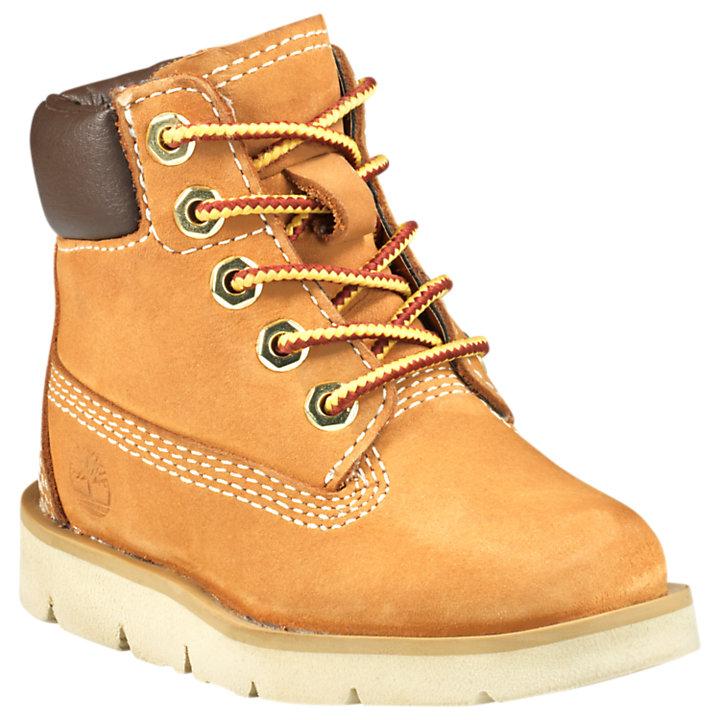 Toddler Radford 6-Inch Boots-