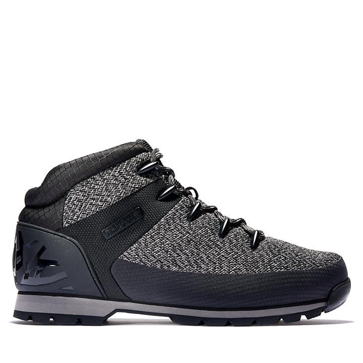 Men's Euro Sprint Boots-