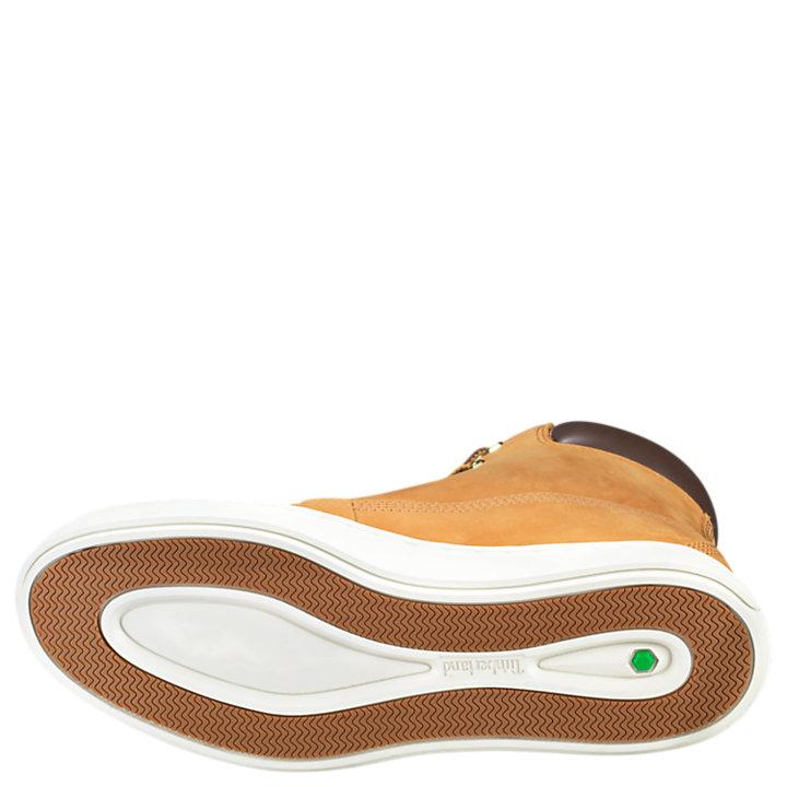 Women's Londyn Warm-Lined Sneaker Boots-