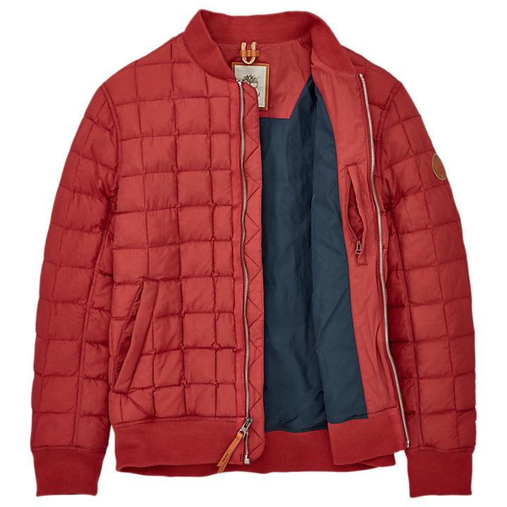 Men's Skye Peak Thermal Jacket-