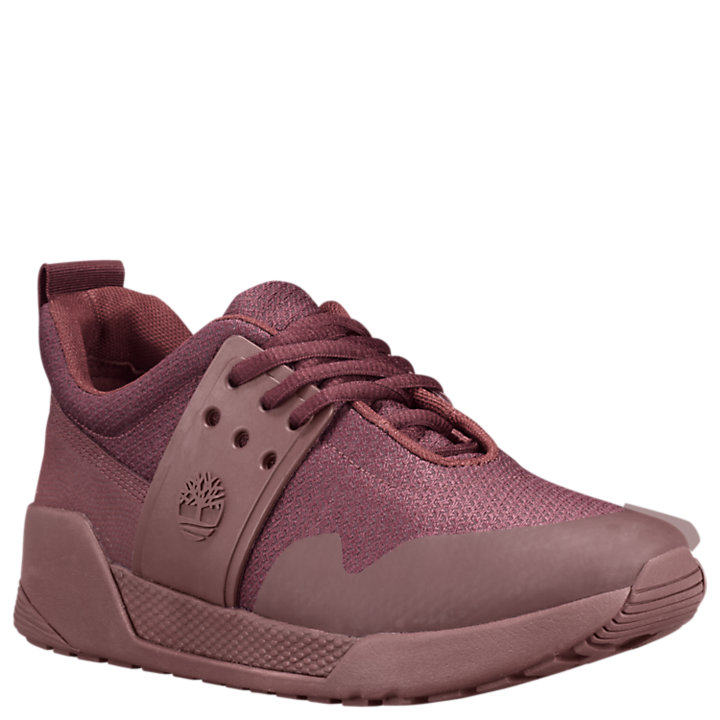 Women's Kiri Up Sneakers-