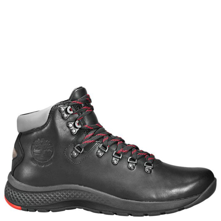aff2dbc5b66 Men's 1978 FlyRoam™ Waterproof Hiking Boots