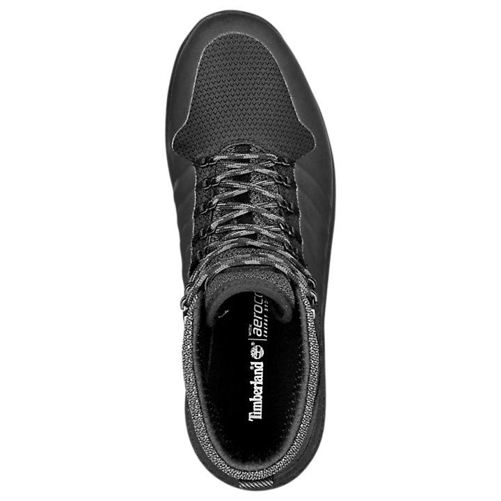 472e4879f02 Men's FlyRoam™ Trail Waterproof Hiking Boots