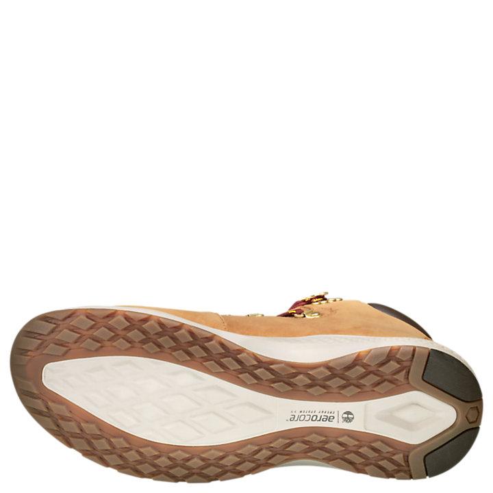 Men's 1978 FlyRoam™ Waterproof Hiking Boots-