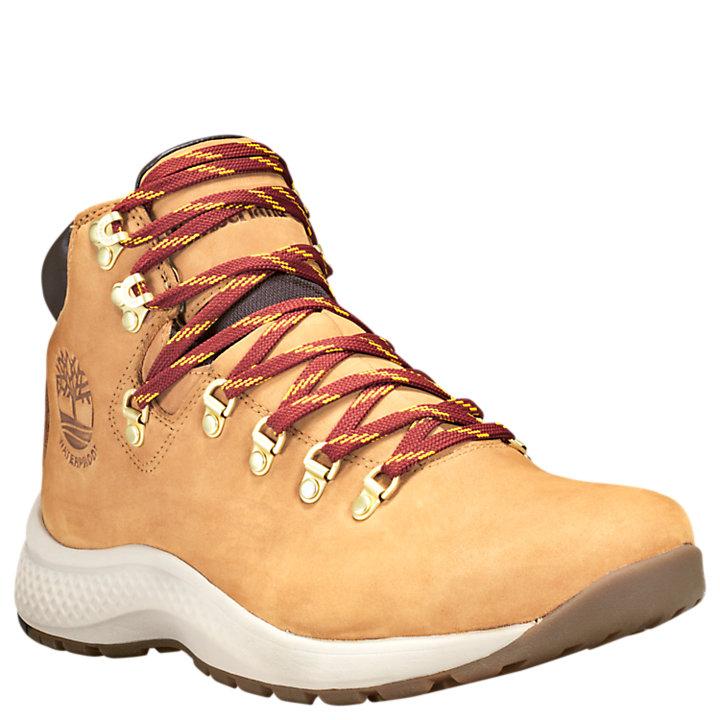 2c5591ab581 Men's 1978 FlyRoam™ Waterproof Hiking Boots