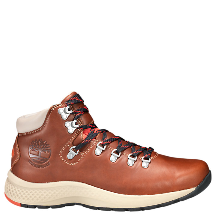 9b6d1f7f2a6 Men's 1978 FlyRoam™ Waterproof Hiking Boots