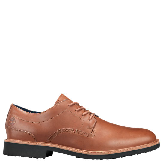 Men's Brook Park Lightweight Oxford Shoes