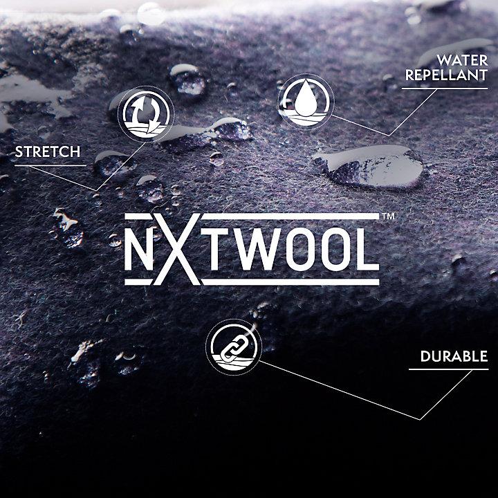 Men's NXTWool™ 3-in-1 Blazer-