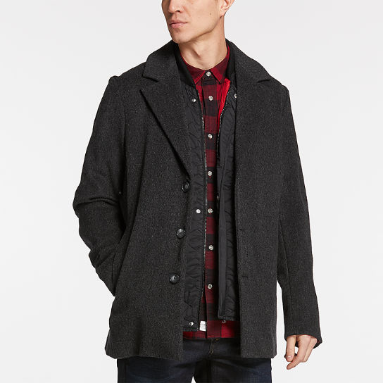 Men's NXTWool™ 3-in-1 Blazer