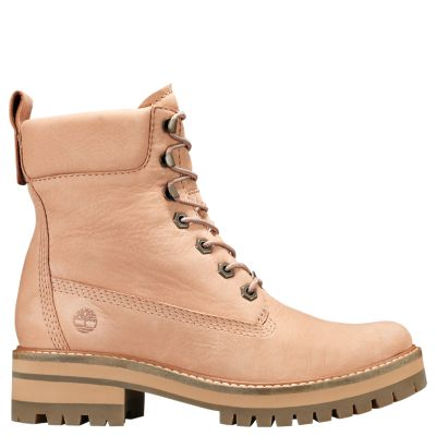 inch bottes courmayeur valley timberland