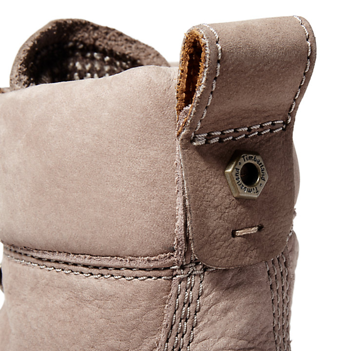 Women's Courmayeur Valley 6-Inch Boots-