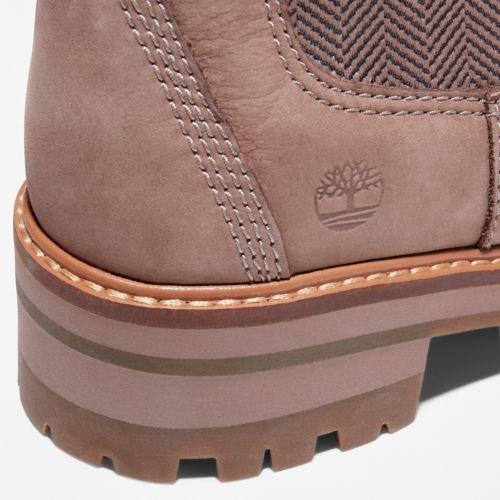 Women's Courmayeur Valley Chelsea Boots-