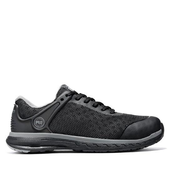d7a99568ee Men s Timberland PRO® Drivetrain Comp Toe Work Shoes