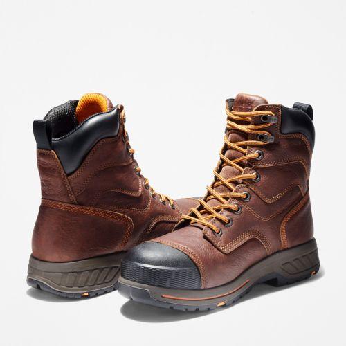 Men's Timberland PRO® Helix HD 8
