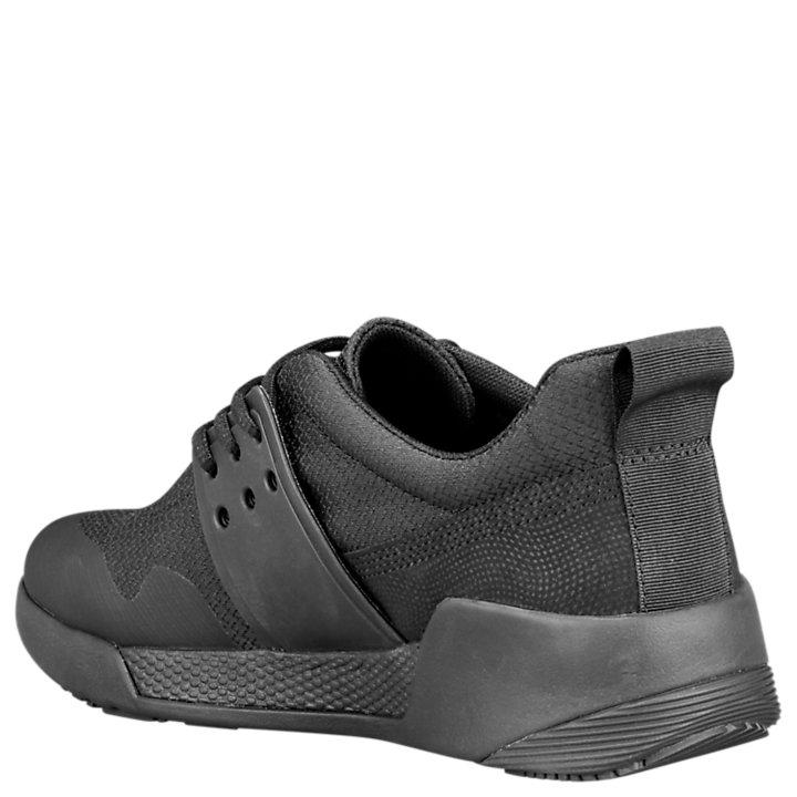 Women's Kiri Up Sneakers-