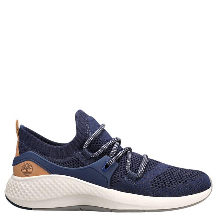 Women's FlyRoam™ Go Knit Sneakers-