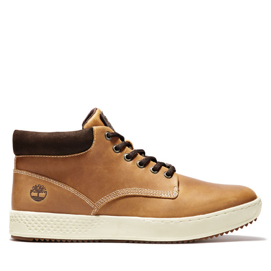 Men's CityRoam™ Cupsole Chukka Shoes