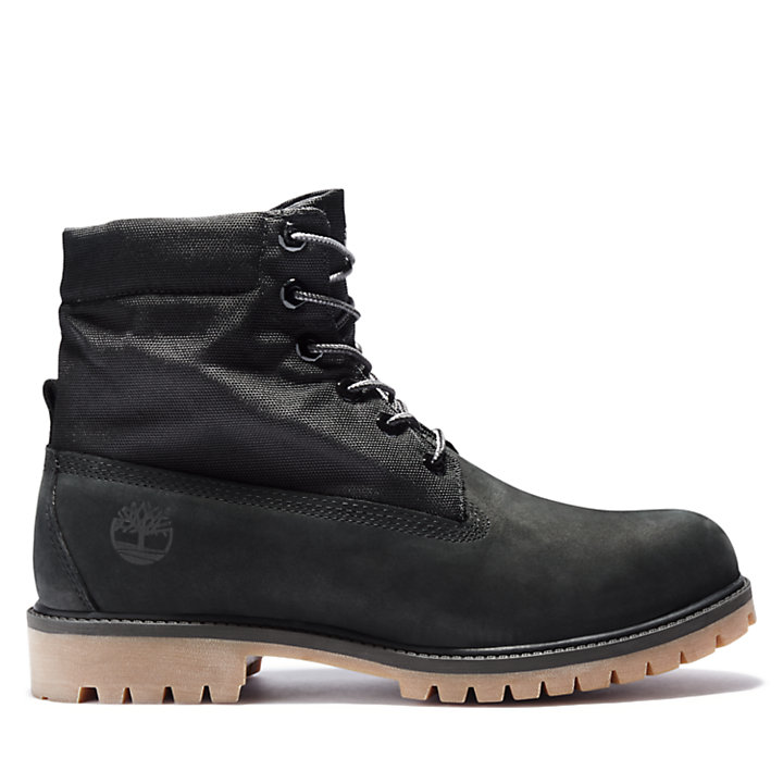 Men's Timberland® Roll-Top Boots-