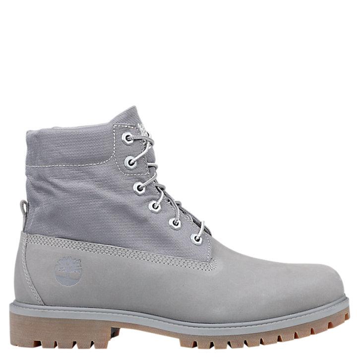 wykwintny styl kupuję teraz niska cena Men's Timberland® Roll-Top Boots