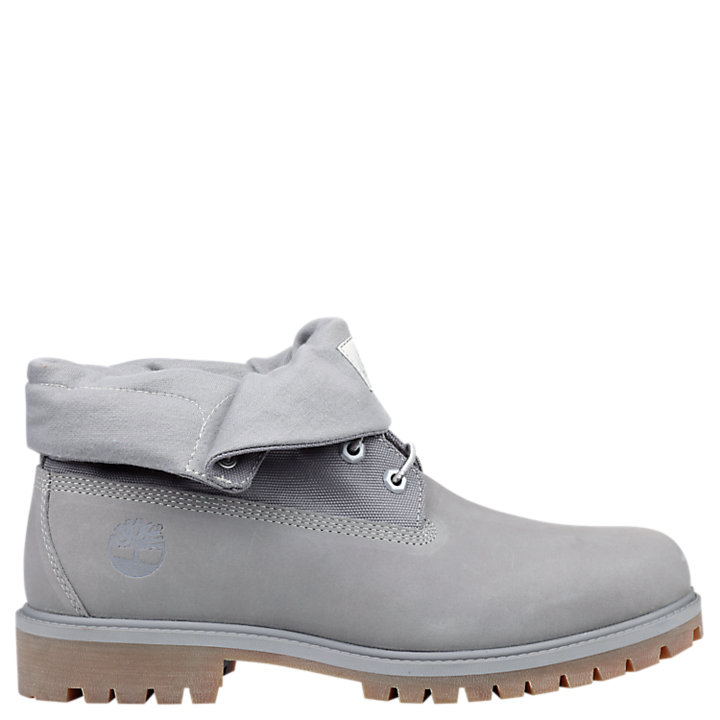 c983edae1f3 Men's Timberland® Roll-Top Boots