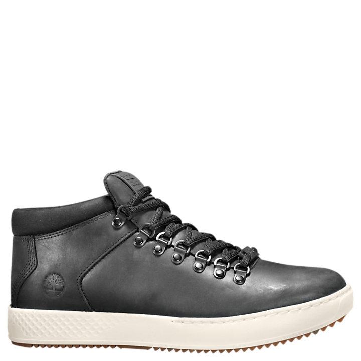 Men's CityRoam™ Cupsole Alpine Sneakers-