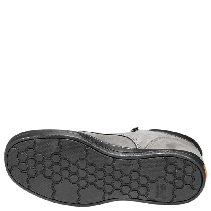 Men's Timberland PRO® X N.Hoolywood Disruptor Soft Toe Chukkas-