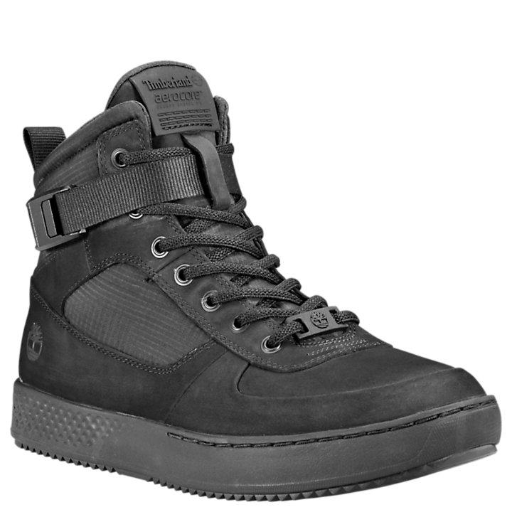 Men's CityRoam™ Cupsole High-Top Sneakers-
