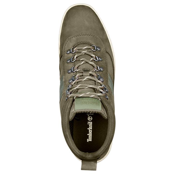 Men's CityRoam™ Cupsole Sneaker Boots-