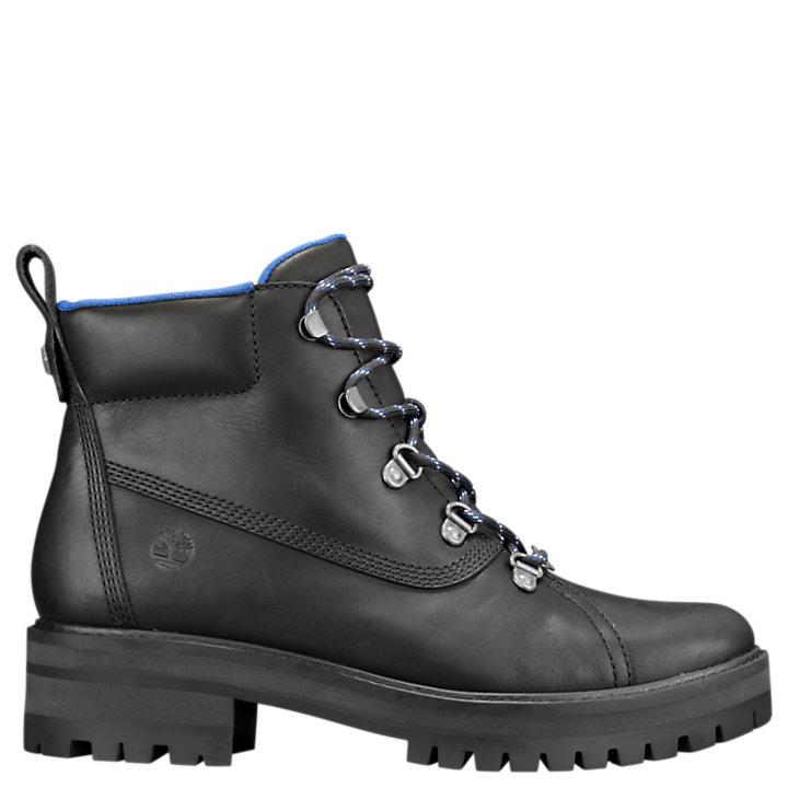 145aa30bebc Women's Courmayeur Valley Waterproof Hiking Boots