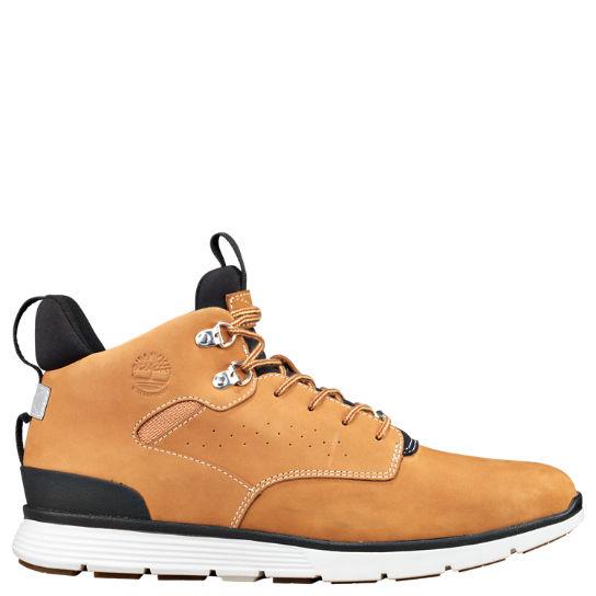Desanimarse Paralizar Educación escolar  Timberland | Men's Killington Waterproof Sneaker Boots