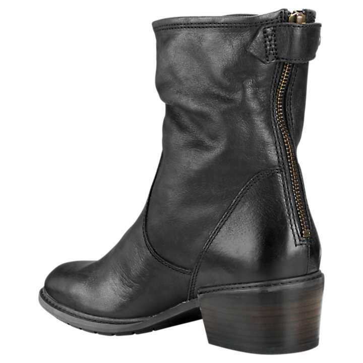 Women's Sutherlin Bay Slouch Boots-